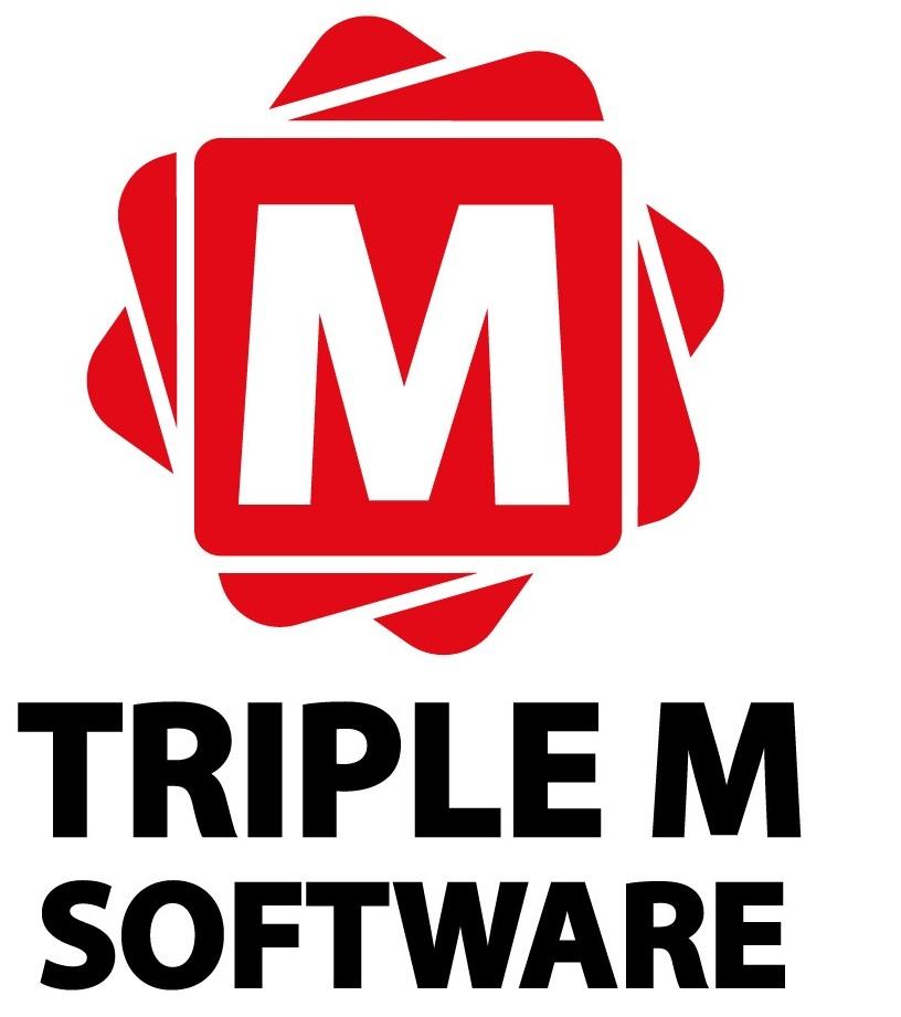 triple m - photo #12